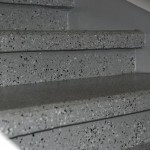 polvahaigla-portfoolio-epoexpert (2)